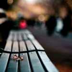 6865569-benches-hd