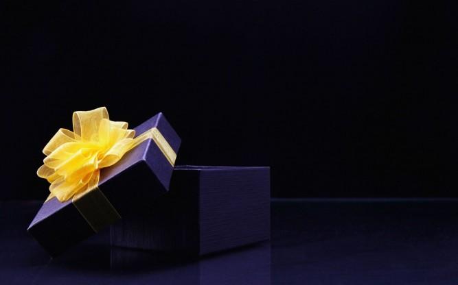 6888469-ribbon-wallpaper