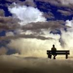 Gök-Yalnızlığı