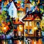 a-walk-in-the-neighbourhood-hd-wallpaper-518515