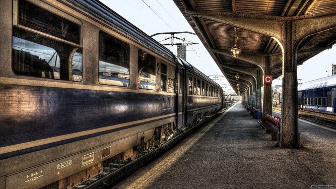 bos-tren-istasyonu (1)