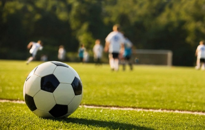 futbolozturk