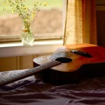 hafifdergi gitar