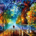 oil-painting-using-only-a-paltete-knife-leonid-afremov-13