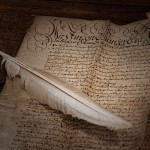 old_parchment_letter_feather_pen-wide