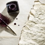paper-feathers-ink-letters-pen-wallpaper