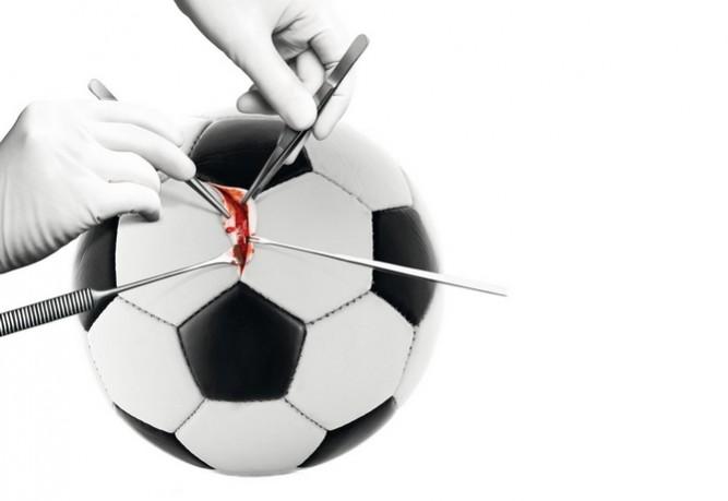 soccerrr