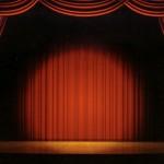tiyatroahmetmemnun