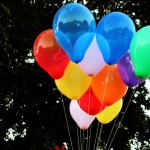 ucan-balon-servisi2